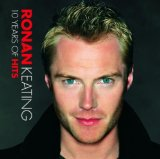 Ronan Lyrics Keating Ronan