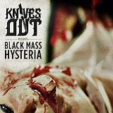Black Mass Hysteria Lyrics Knives Out!