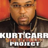 Miscellaneous Lyrics Kurt Carr Project