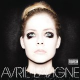Miscellaneous Lyrics Lavigne Avril