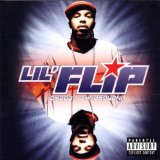 Underground Legend 2 Lyrics Lil' Flip