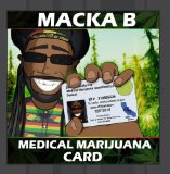 Miscellaneous Lyrics Macka B