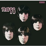 Nazz Lyrics Nazz