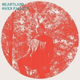 Heartland Lyrics Owen Pallett