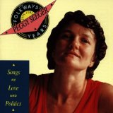 Miscellaneous Lyrics Peggy Seeger