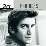 Miscellaneous Lyrics Phil Ochs