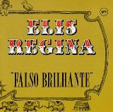 Falso Brilhante Lyrics Regina Elis