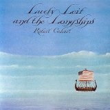 Lucky Leif and the Longships Lyrics Robert Calvert