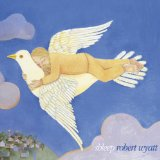 Shleep Lyrics Robert Wyatt
