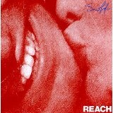 Reach Lyrics Snuff