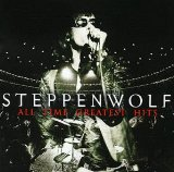Miscellaneous Lyrics Steppenwolf