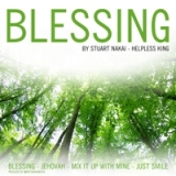 Blessing Lyrics Stuart Nakai
