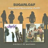 Sugarloaf/Spaceship Earth Lyrics Sugarloaf