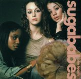 Miscellaneous Lyrics The Sugababes