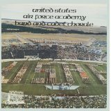 Miscellaneous Lyrics The United States Air Force Academy Cadets