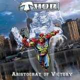Aristocrat of Victory Lyrics Thor
