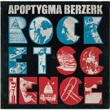 Rocket Science Lyrics Apoptygma Berzerk