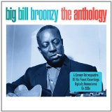 Miscellaneous Lyrics Big Bill Broonzy