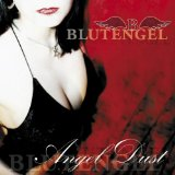 Angel Dust Lyrics Blutengel