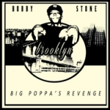 Big Poppa's Revenge: Blocka Lyrics Bobby Stone