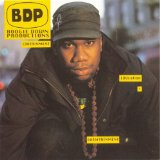 Edutainment Lyrics Boogie Down Productions