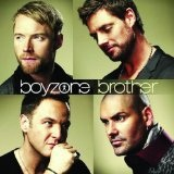 Brother Lyrics Boyzone