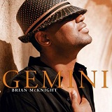 Gemini Lyrics Brian McKnight