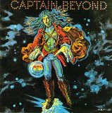 Miscellaneous Lyrics Captain Beyond