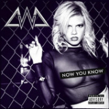 Now You Know Lyrics Chanel West Coast