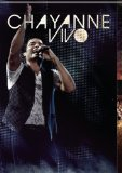 Vivo Lyrics Chayanne
