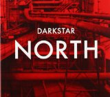 North Lyrics Darkstar