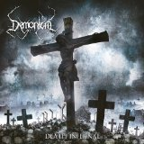 Death Infernal Lyrics Demonical
