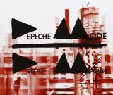 Delta Machine Lyrics Depeche Mode