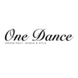 One Dance (Single) Lyrics Drake
