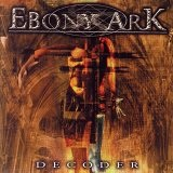 Decoder Lyrics Ebony Ark