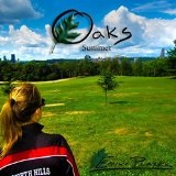 Oaks Lyrics Emily Plazek