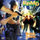 Business As Usual Lyrics EPMD