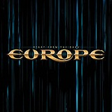 Start From The Dark Lyrics Europe