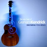 Miscellaneous Lyrics Graham Kendrick