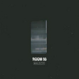 Room 93 (EP) Lyrics Halsey