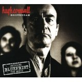 Hoover Dam Lyrics Hugh Cornwell