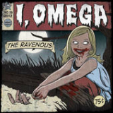 The Ravenous (EP) Lyrics I, Omega