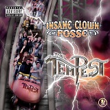 The Tempest Lyrics Insane Clown Posse