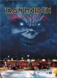 Rock In Rio Lyrics Iron Maiden