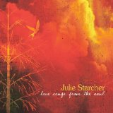 Love Songs from the Soul Lyrics Julie Starcher