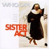 Sister Act Soundtrack Lyrics Lady Soul