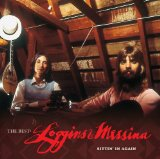 Miscellaneous Lyrics Loggins And Messina