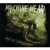 Unto The Locust Lyrics Machine Head