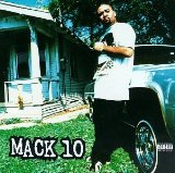 Miscellaneous Lyrics Mack 10 F/ T-Boz