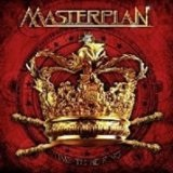 Time To Be King Lyrics Masterplan
